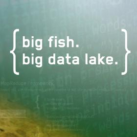 1_Big_data
