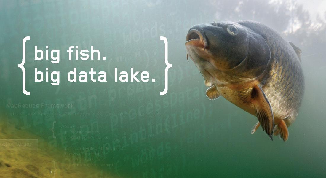 1_Big_data-1