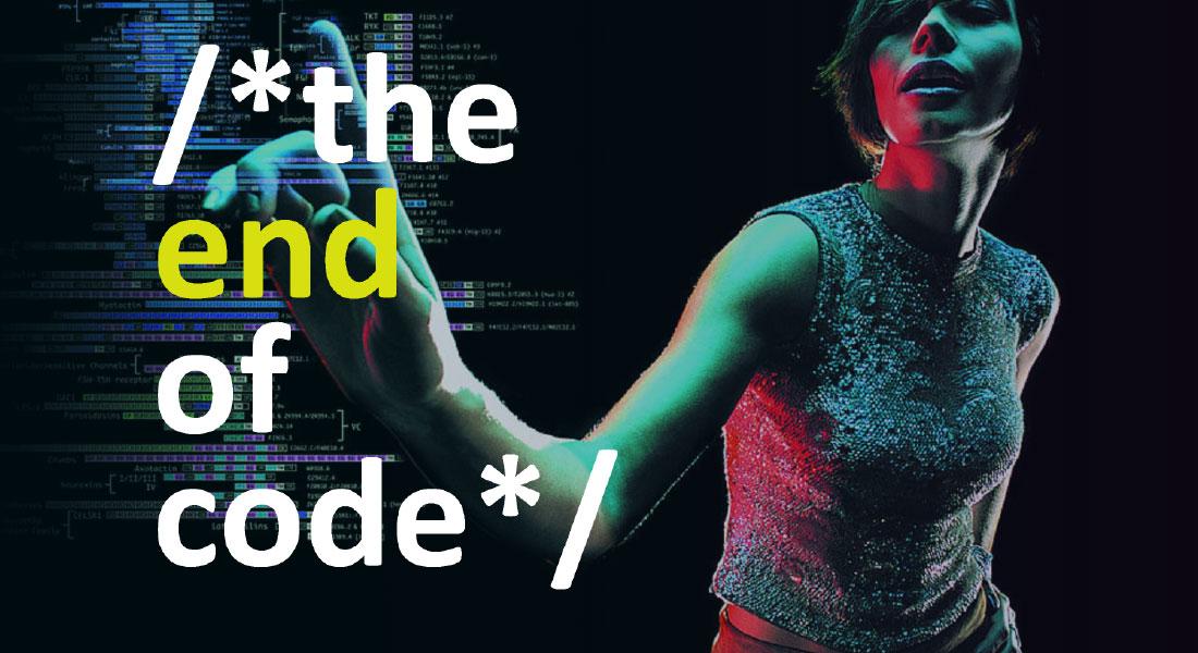 11_End_ofCode-1