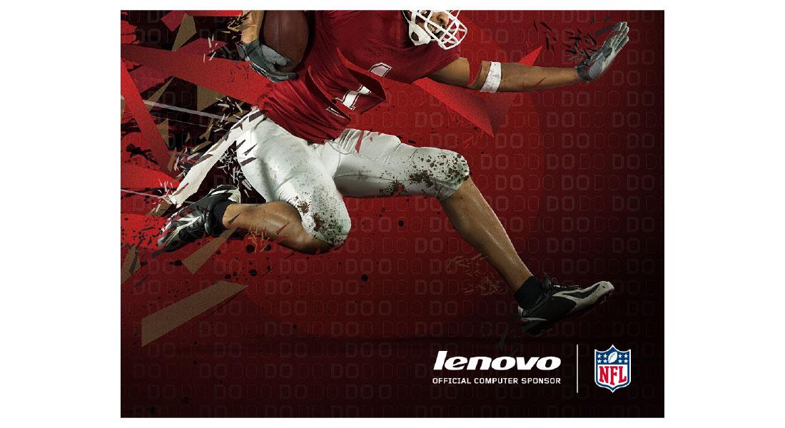 12_Lenovo_NFL-1