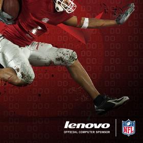 12_lenovo_NFL_cobranding