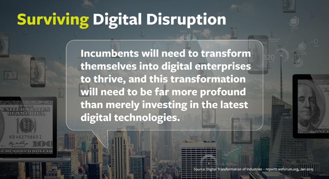 15_BMC_DigitalDisruption-1