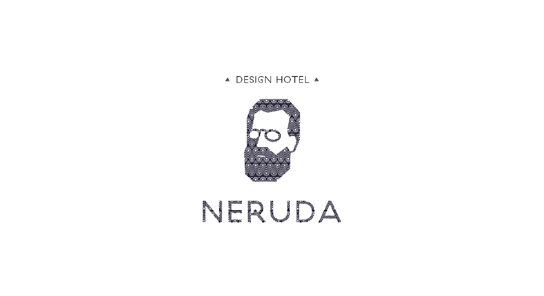 1_Neruda