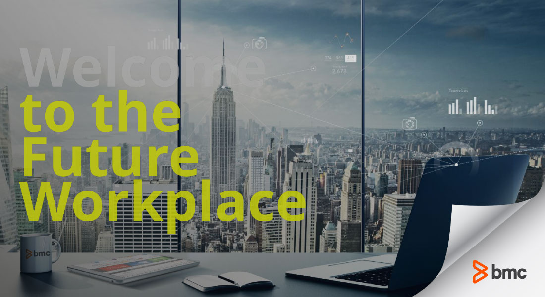 20_BMC_FutureDigitalWorkplace-1