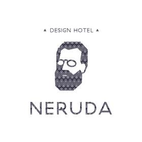 21_Neruda