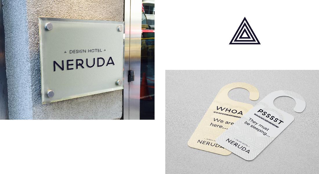 2_Neruda