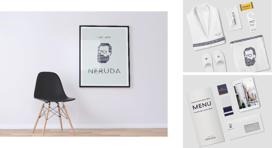 3_Neruda