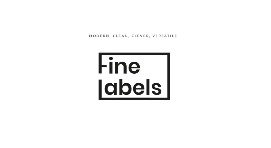 5_FineLabels-1