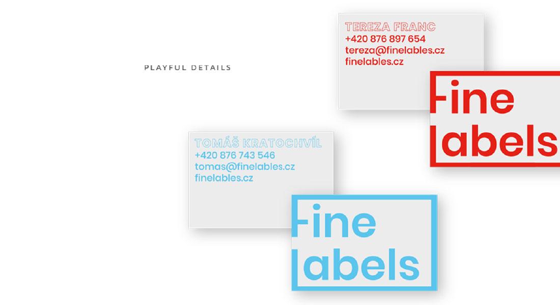 5_FineLabels-5