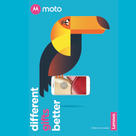6_MOTO_carnaval_campaign