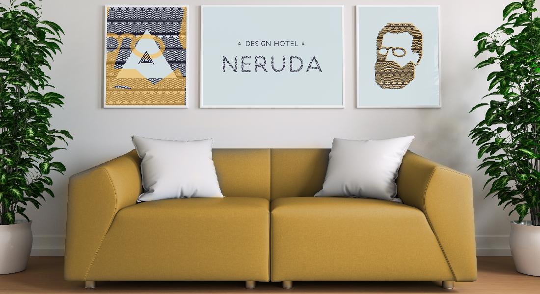 6_Neruda