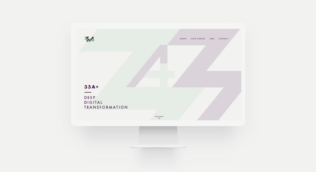 7_A33-3