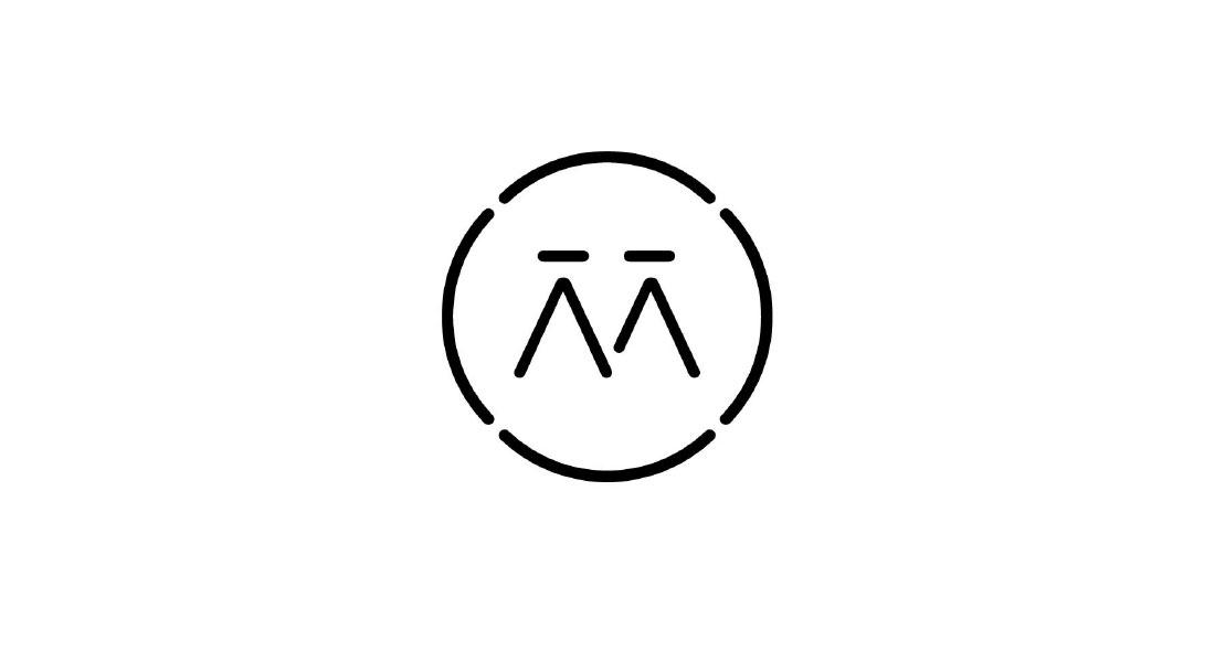 9_Marai-1