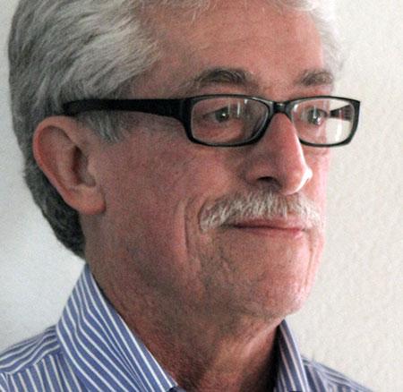 Greg-Karraker-pic