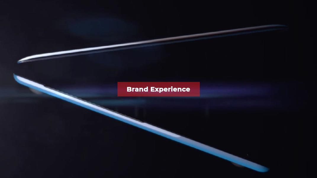 home-brand-experience-slider